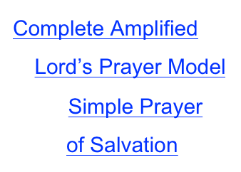 Complete Amplified
